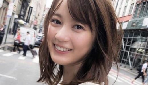 生田絵梨花は東京音楽大学を中退したとの噂はデマ!卒業するとブログで宣言!