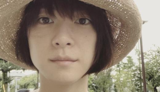 上野樹里の旦那さんの名前は和田唱で平野レミの息子!ラブラブ過ぎてやばい!写真あり