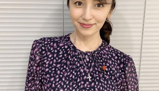 矢田亜希子は押尾学との結婚を後悔しているの?馴れ初め〜結婚・離婚及び現在までまとめ!
