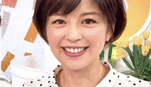 中野美奈子の旦那・戸谷祐樹の仕事は医師!シンガポール在住時代のセレブっぷりがやばい!
