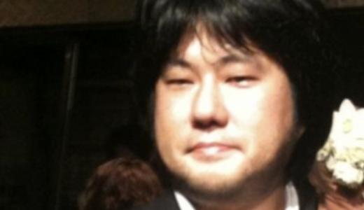 尾田栄一郎の嫁は稲葉ちあき!元モデルでかわいいくてリアルワンピースのナミ!画像あり